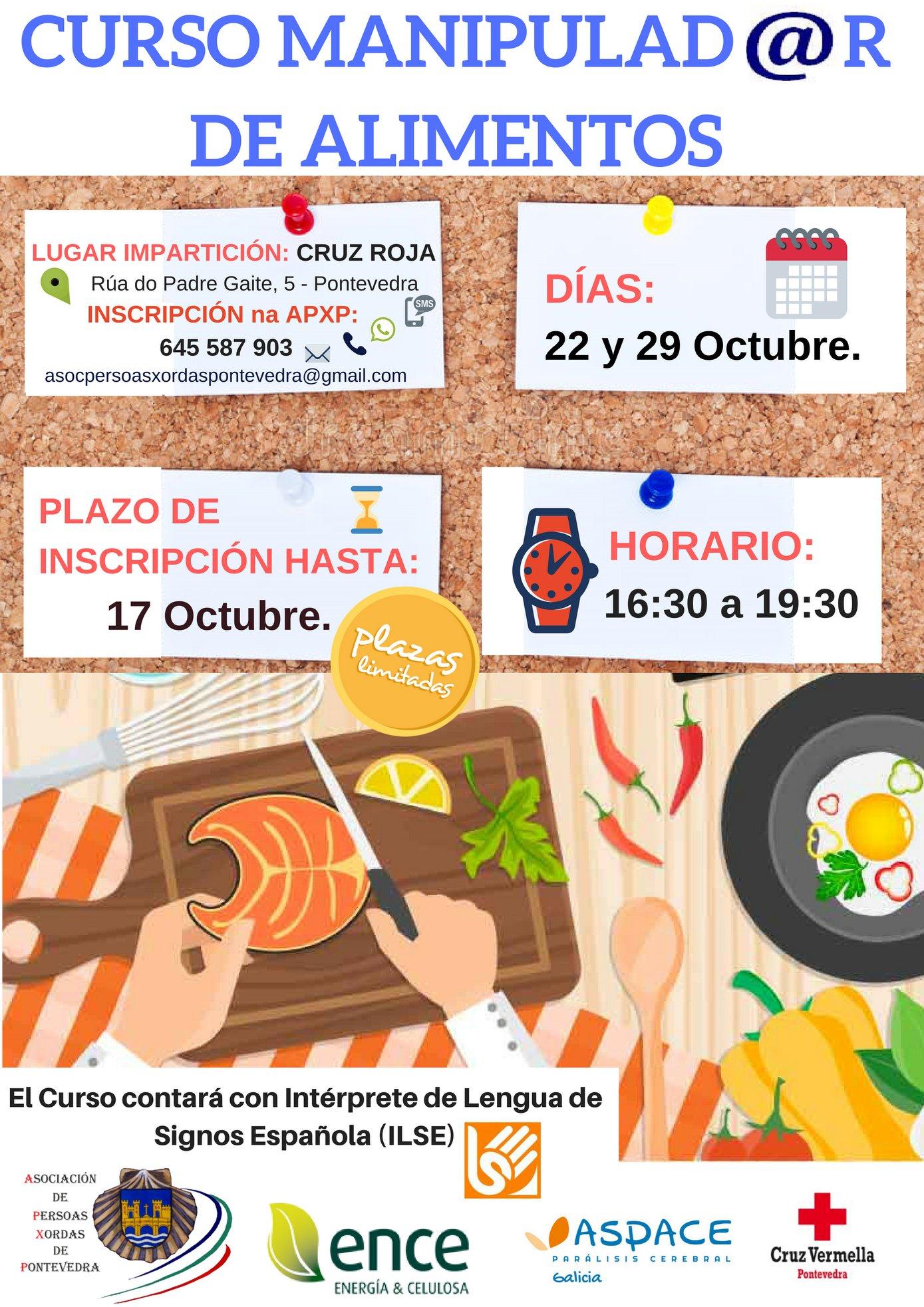 faxpg - federación de asociacións de persoas xordas de galicia