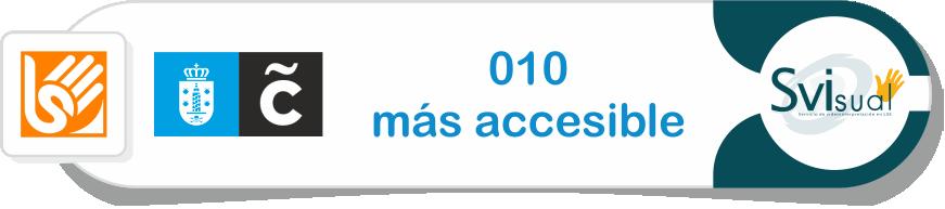 Web Coruña