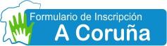 Inscripción A Coruña