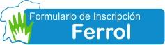 Inscripción Ferrol
