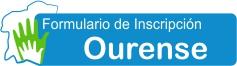 Inscripción Ourense