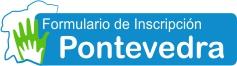 Inscripción Pontevedra