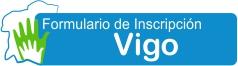 Inscripción Vigo