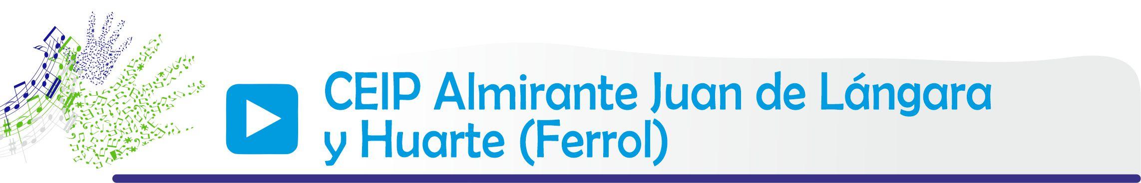 Banner Colegio 04