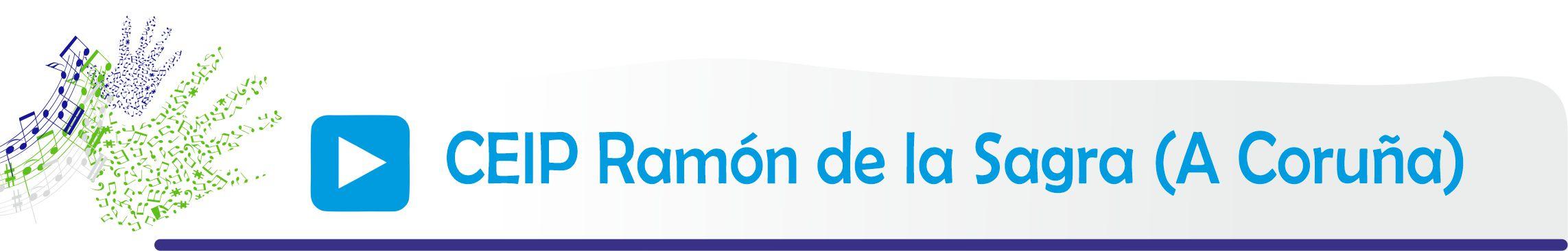 Banner Colegio 12