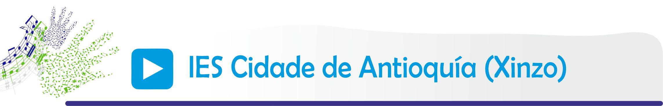 Banner Colegio 28