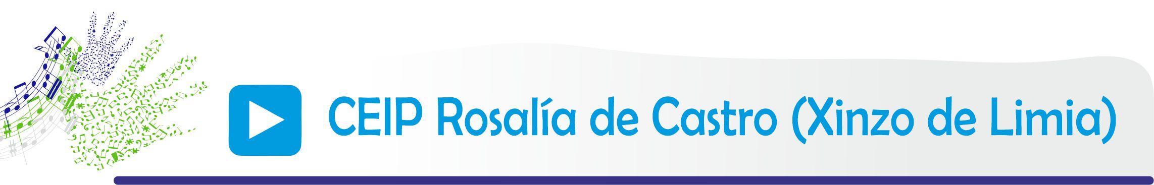Banner Colegio 14