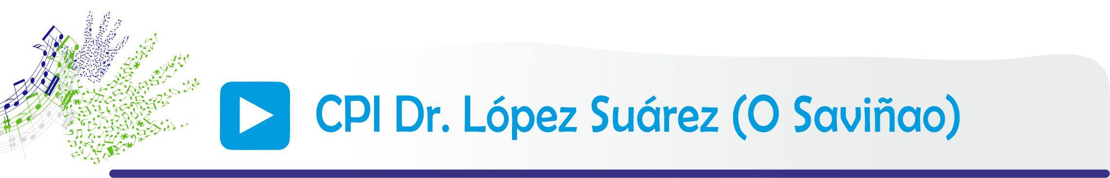 Banner Colegio 23